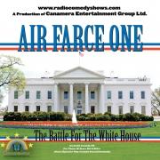 air-farce-one_cover_3