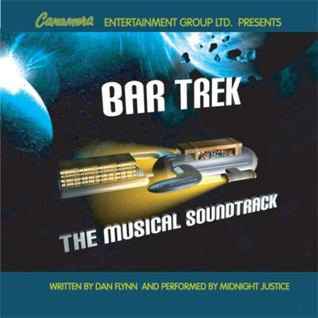 bar_trek_musical