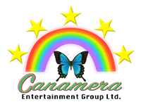 canamera-logo-200