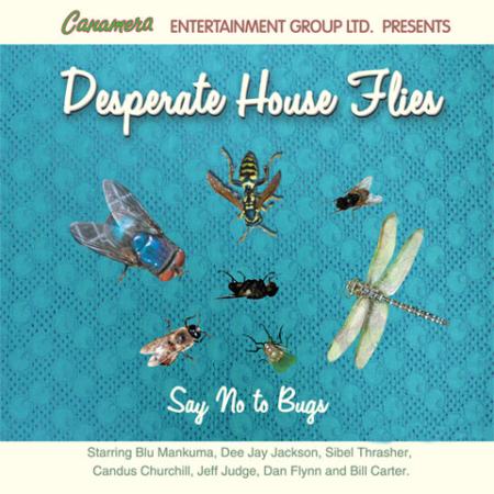 desperate_house_flies