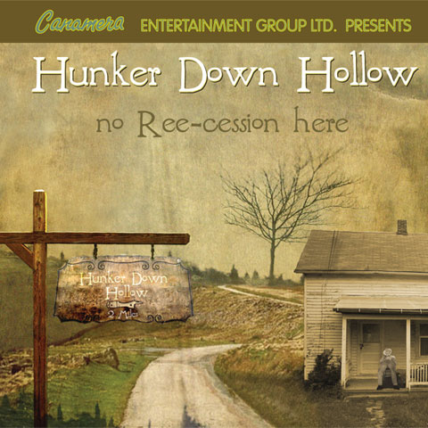 hunker_down_hollow