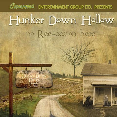 hunker_down_hollow