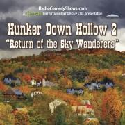 Hunker_Down_Hollow_2