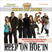 keep_on_hoe_in