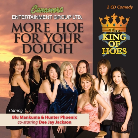 king-of-hoes