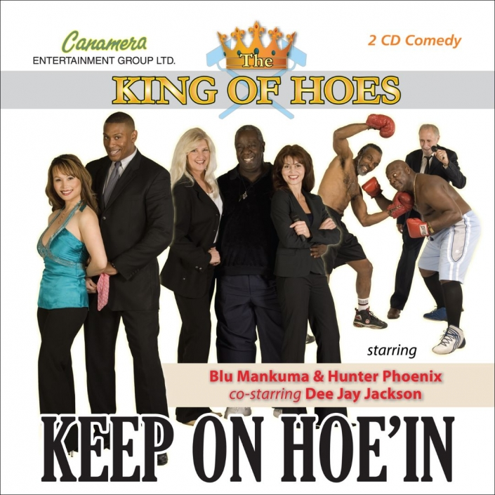king-of-hoes-keep-on-hoeing
