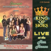 king-of-hoes-live-at-the-hoe-house