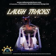 laugh_tracks_insert_cover_1