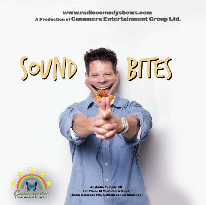 sound-bites_cover_1