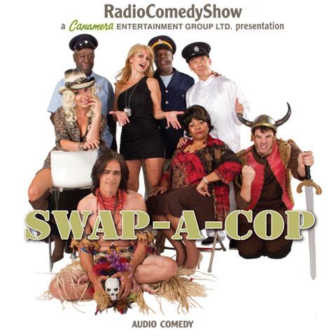 swap_a_cop