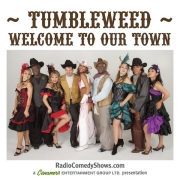 Tumbleweed_Comedy