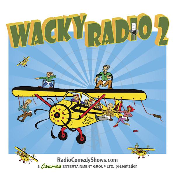 Wacky_Radio2_Cover