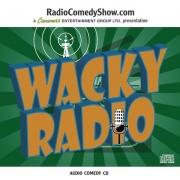 wacky_radio_1