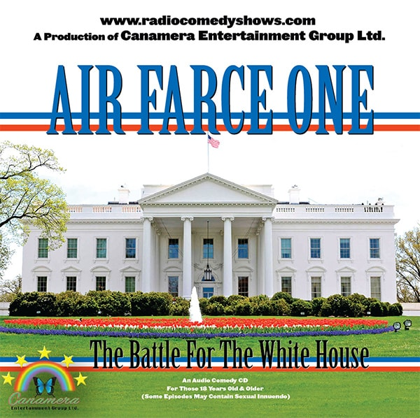 air-farce-one-600-min