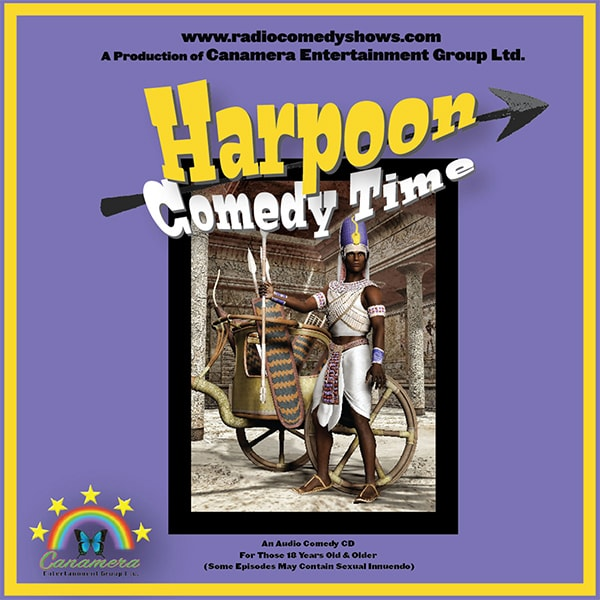 harpoon-comedy-time-600-min
