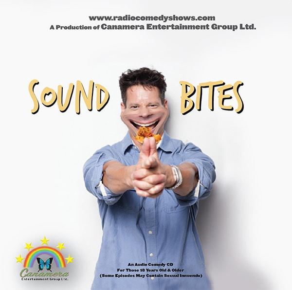 sound-bites-600-min